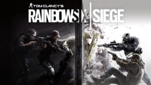 Best FPS Game list