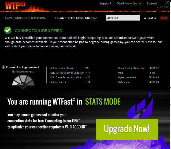 top FPS boosters